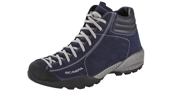 Scarpa Mojito Plus GTX Shoes Men night